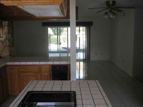 15307 Regalado St, Hacienda Heights, CA 91745