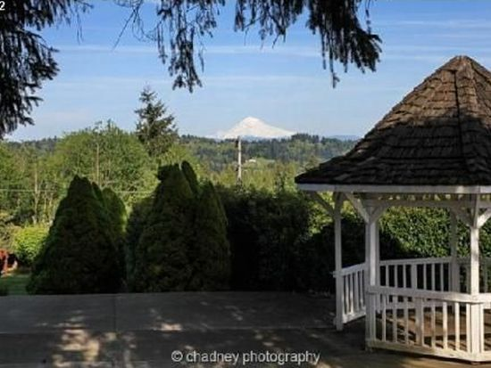 9957 SE 222nd Dr, Damascus, OR 97089