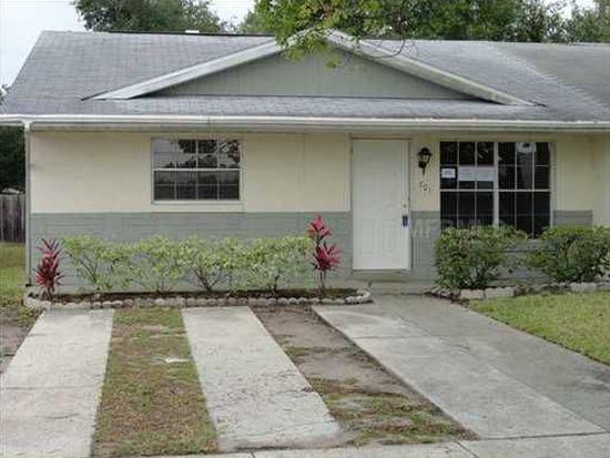 701 Quail Hollow Dr, Orlando, FL 32825