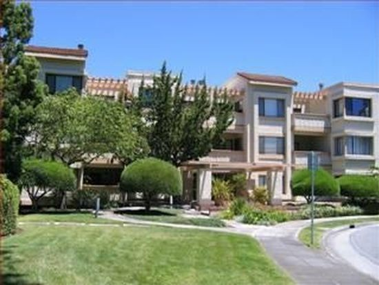 440 Cesano Ct APT 301, Palo Alto, CA 94306