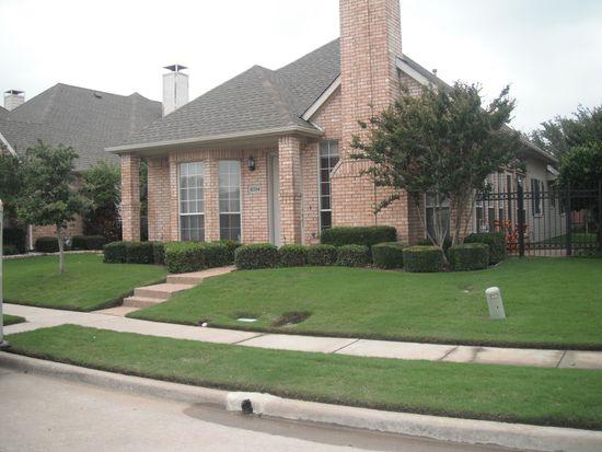 8704 Moss Hill Rd, Irving, TX 75063