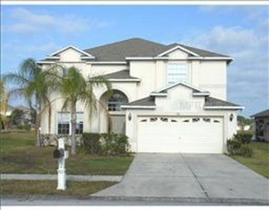 7111 Maysville Ct, Wesley Chapel, FL 33545