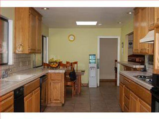 10655 Miguelita Rd, San Jose, CA 95127