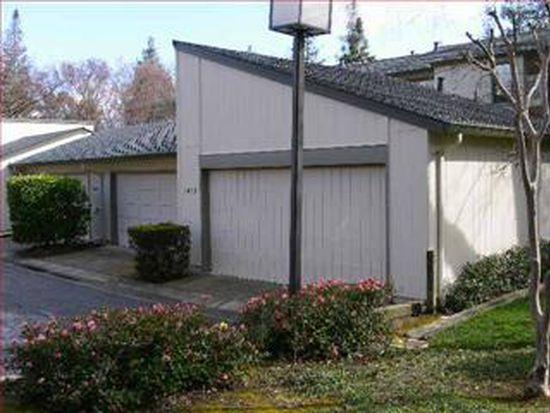 6072 Elmbridge Dr, San Jose, CA 95129