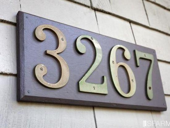 3267 Jackson St, San Francisco, CA 94118