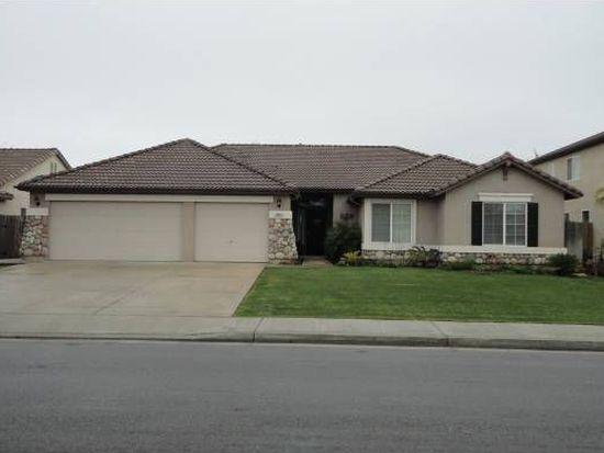 10601 San Acacio St, Bakersfield, CA 93311
