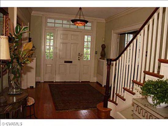 3820 Hermitage Rd, Richmond, VA 23227