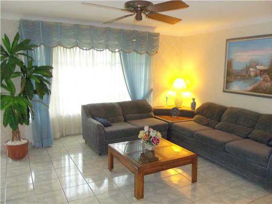 2115 NE 1st St, Boynton Beach, FL 33435