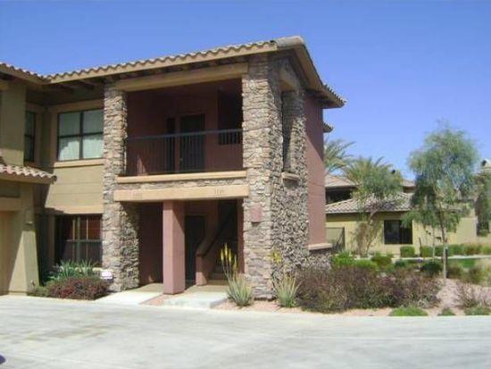 21320 N 56th St UNIT 2116, Phoenix, AZ 85054