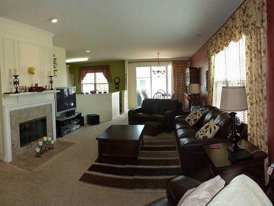 11900 Covey Ln, Huntley, IL 60142