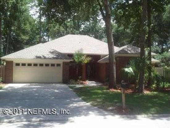 11801 Loretto Square Dr S, Jacksonville, FL 32223