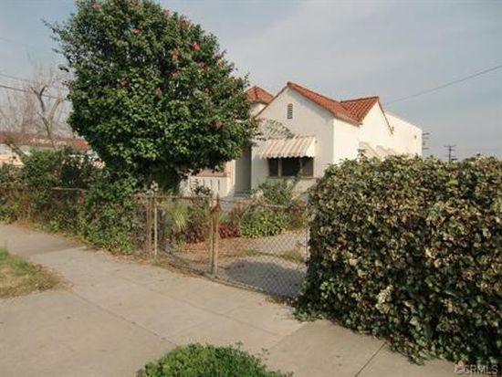 1616 Euclid Ave, San Gabriel, CA 91776