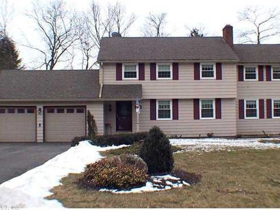 4 Colony Rd, Canton, CT 06019
