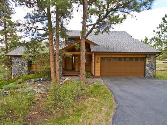 661 Findley Ct, Estes Park, CO 80517