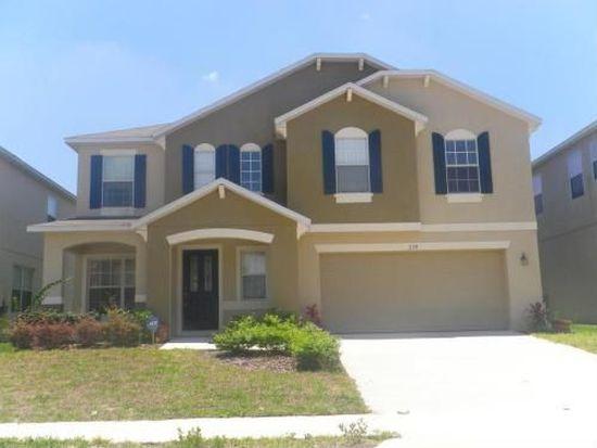 239 San Carlo Rd, Davenport, FL 33896