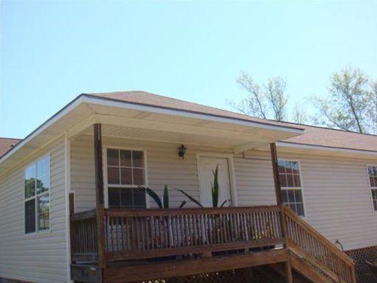 1110 W Pine St, Gulfport, MS 39507