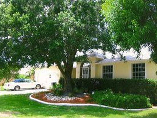 6350 Key Biscayne Blvd, Fort Myers, FL 33908