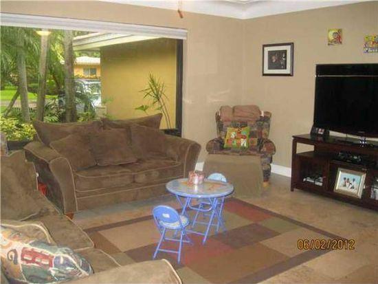 629 San Antonio Ave, Coral Gables, FL 33146