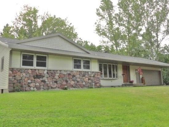 1728 Biscayne Rd, Stevens Point, WI 54481