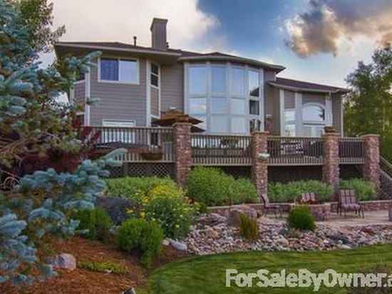 2139 Pinon Dr, Erie, CO 80516