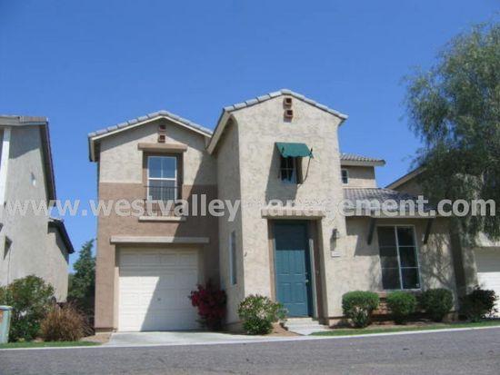 1408 E Sonrisas St, Phoenix, AZ 85040