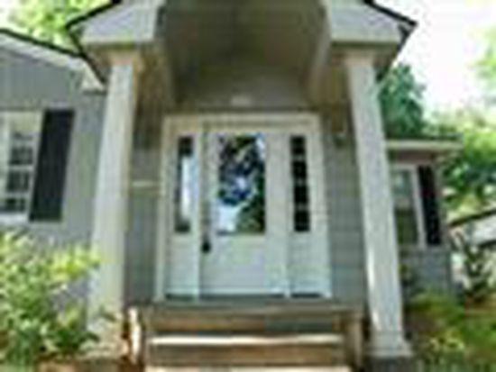 1710 W 4th Ave, Stillwater, OK 74074