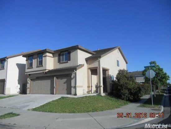 3051 Catalina Island Rd, West Sacramento, CA 95691