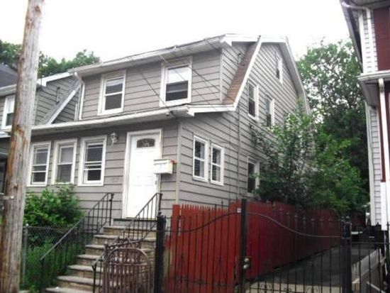 29 Halstead St, Newark, NJ 07106