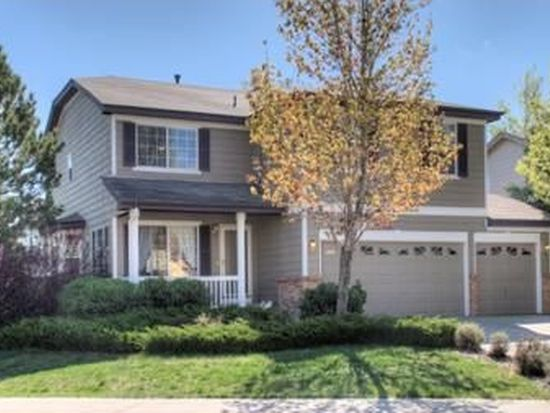 1861 Maccullen Dr, Erie, CO 80516