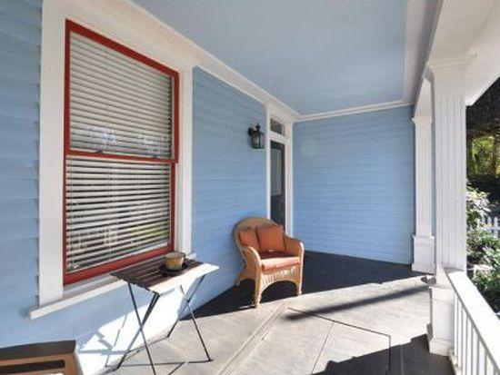 440 Loomis Ave SE, Atlanta, GA 30312
