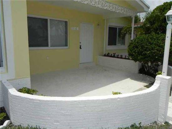 15460 NE 13th Ave, North Miami Beach, FL 33162
