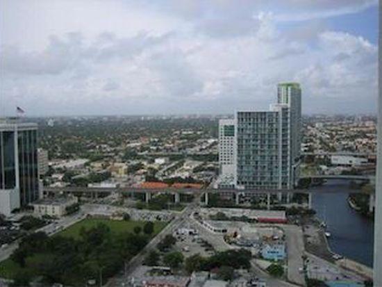 55 SE 6th St APT 3606, Miami, FL 33131