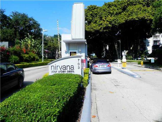 680 NE 64th St APT A208, Miami, FL 33138