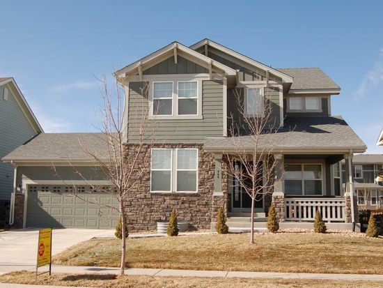 906 Jarvis Dr, Erie, CO 80516