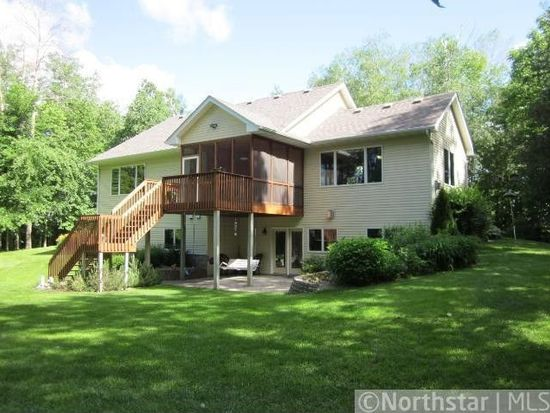 13825 347th St, Lindstrom, MN 55045