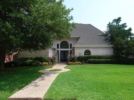 5810 Autumn Dogwood Way, Humble, TX 77345