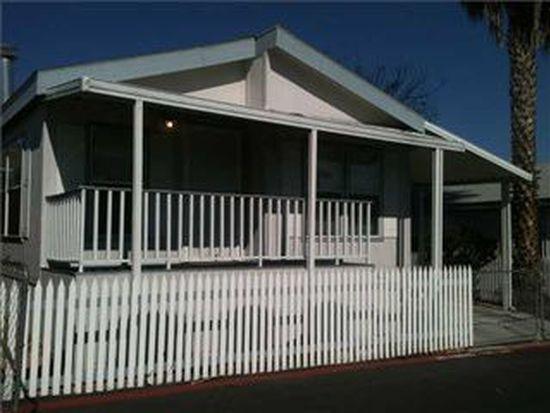 2888 Iris Ave SPC 81, San Diego, CA 92154