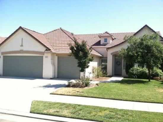 3268 Rialto Ave, Clovis, CA 93619