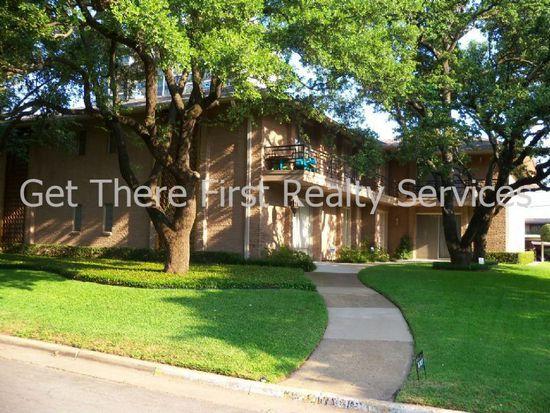 6306A Bandera Ave # 6306C, Dallas, TX 75225