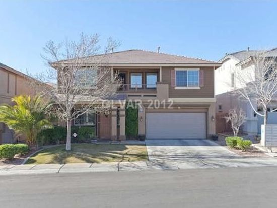 10709 Sprucedale Ave, Las Vegas, NV 89144