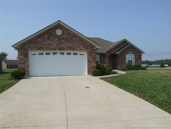5500 Stratford Ct, Charlestown, IN 47111