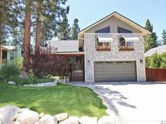 435 Eton Ln, Big Bear City, CA 92314