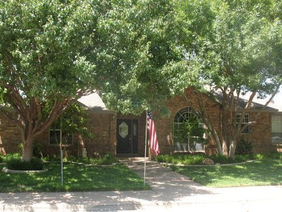 5908 86th St, Lubbock, TX 79424