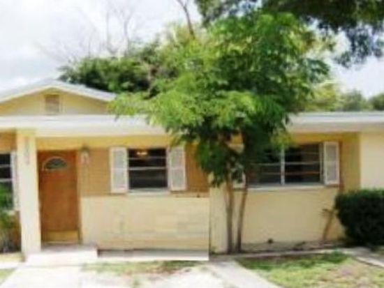 3009 W Wilder Ave, Tampa, FL 33614