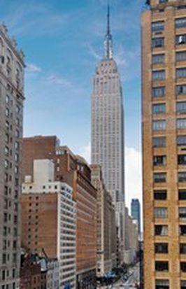 7 Park Ave APT 83, New York, NY 10016