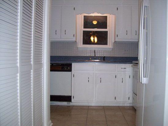3620 Monmouth Rd, Hephzibah, GA 30815