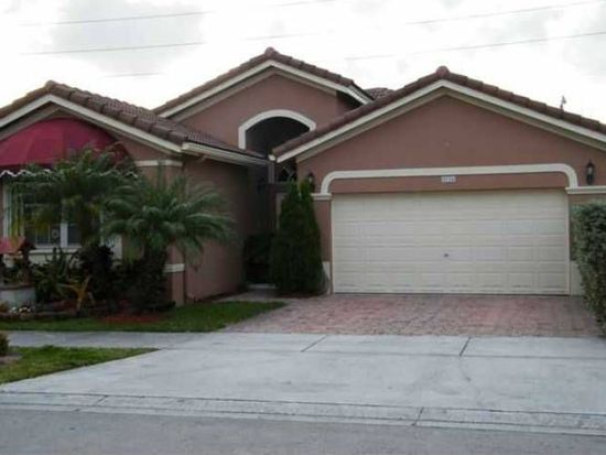3734 SW 156th Ct, Miami, FL 33185