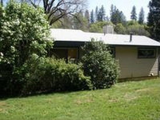 4871 Marshall Rd, Garden Valley, CA 95633