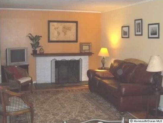 415 Lakewood Rd, Neptune, NJ 07753