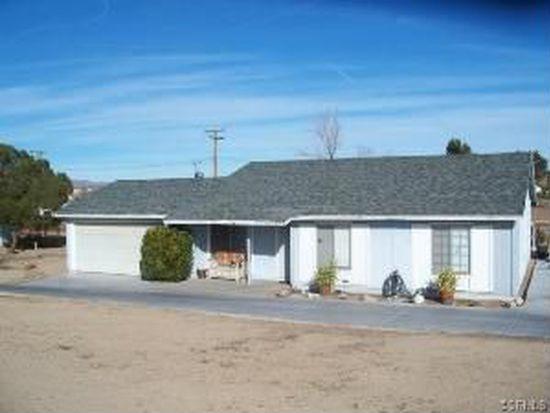 15801 Village Dr, Victorville, CA 92394